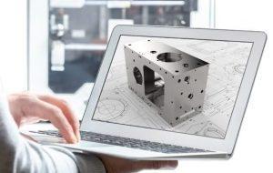 Oberflächenbearbeitung online finden und beauftragen