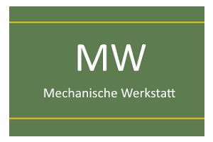 Logo der Mechanische Werkstatt Babecki e.K. aus Berlin