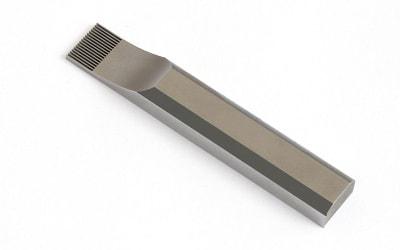 Die Helmut Christmann GmbH ist Experte für das Werkzeugschleifen