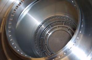 Herstellung und Entwicklung von Extrusionswerkzeugen