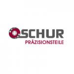 Firmenlogo von Schur Präzisionsteile aus Grafenberg